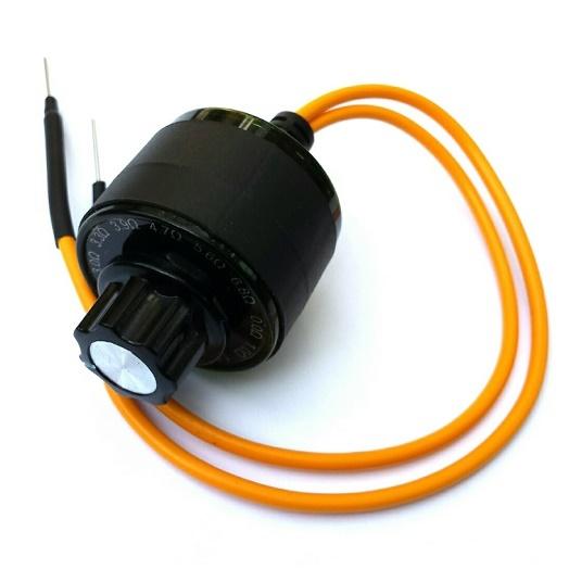 Airbag Bypass Resistor Fault Finder Ohms Emulator